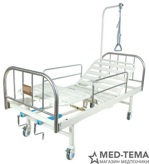 Медицинская кровать F-8 (MM-7L)