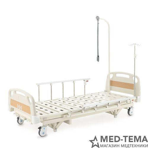 есть это кровать больничная купить спб отстирать сажу, простые