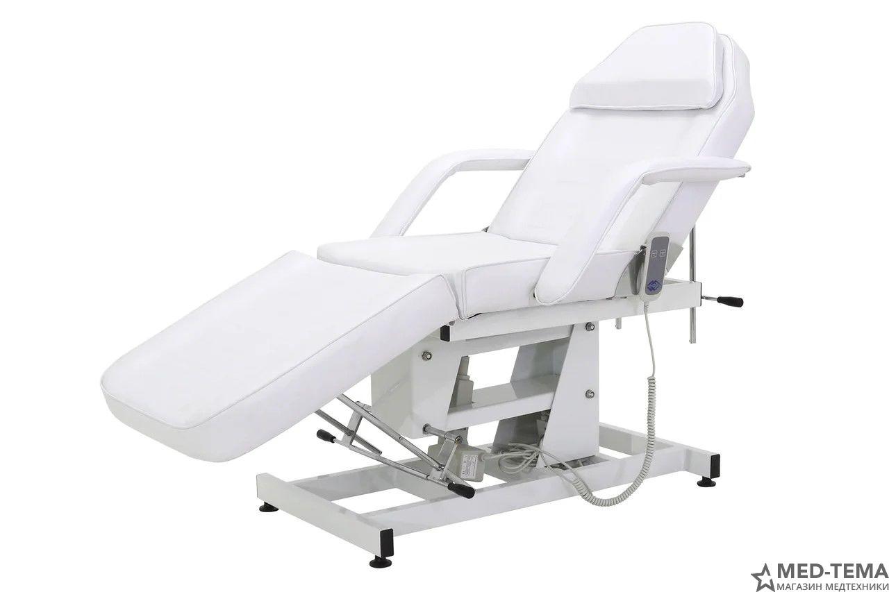 Косметологическое кресло ММКК-1 (КО-171Д)